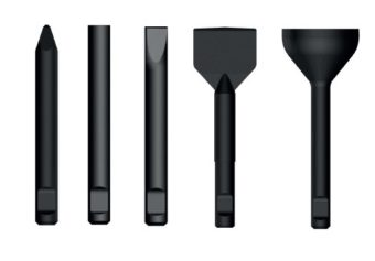 denti Extreme Tools